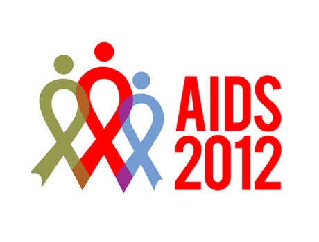 World AIDS Conference, 2012
