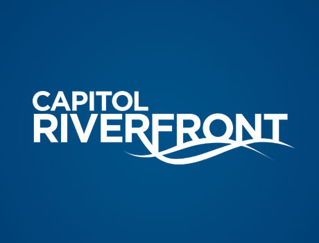 Capital Riverfront