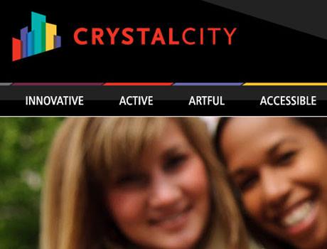 Crystal City, VA